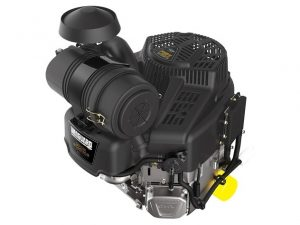 Motore Briggs & Stratton Vanguard V-Twin 26hp