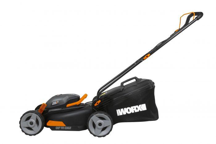 Worx_WG743E_tagliaerba_batteria_litio