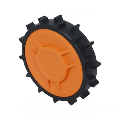 Worx_WA0950_accessorio_robot_landroid_ruote_appesantite_high_grip