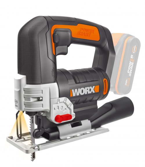 Worx_seghetto_alternativo_WX543.9_batteria_20V_1