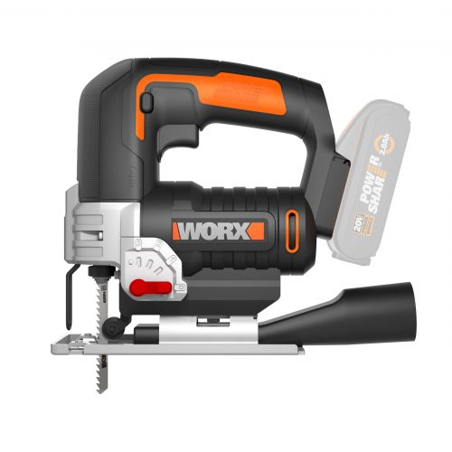 Worx_seghetto_alternativo_WX543.9_batteria_20V_2