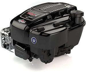 Motore Briggs & Stratton 850 per TKV601SPEU