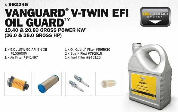 Kit_service_EFI_Vanguard_Briggs_992245
