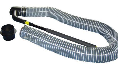 Kit tubo aspirazione 900460 per LB