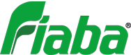 Fiaba S.r.L. Logo